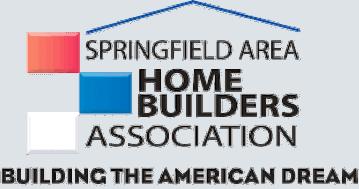 Springfield-HBA