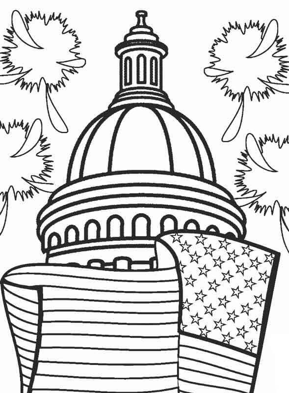 Veterans-Day-Coloring-Images